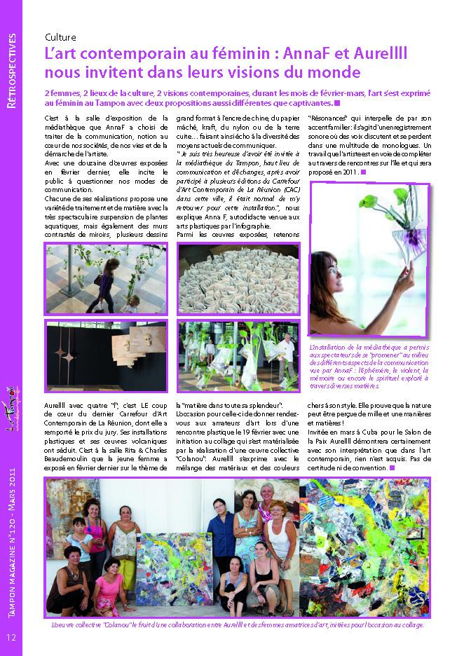 Pages de TM120_MARS_11