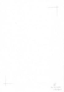 lavis conduit025