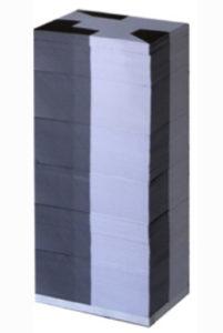 colonne cocotte2