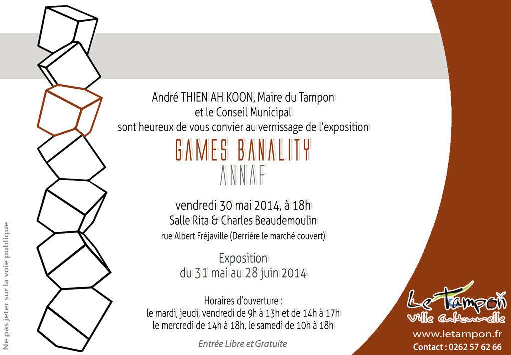 invitation-Expo-Annaf