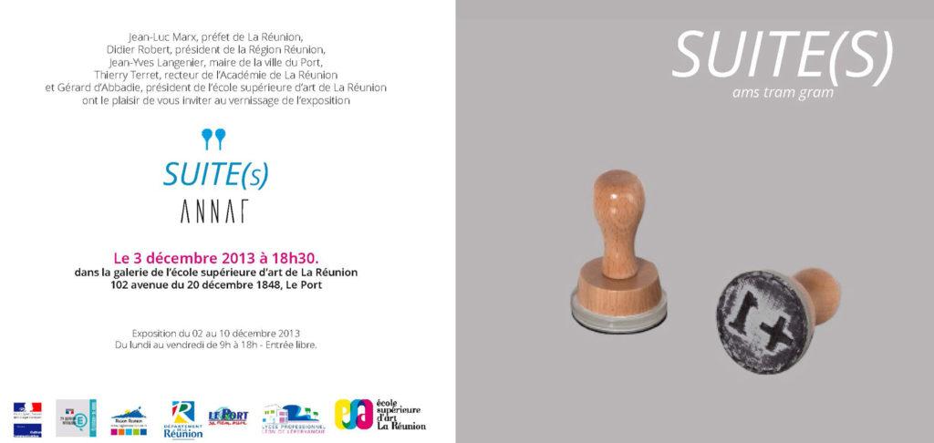 invitation expo annaf