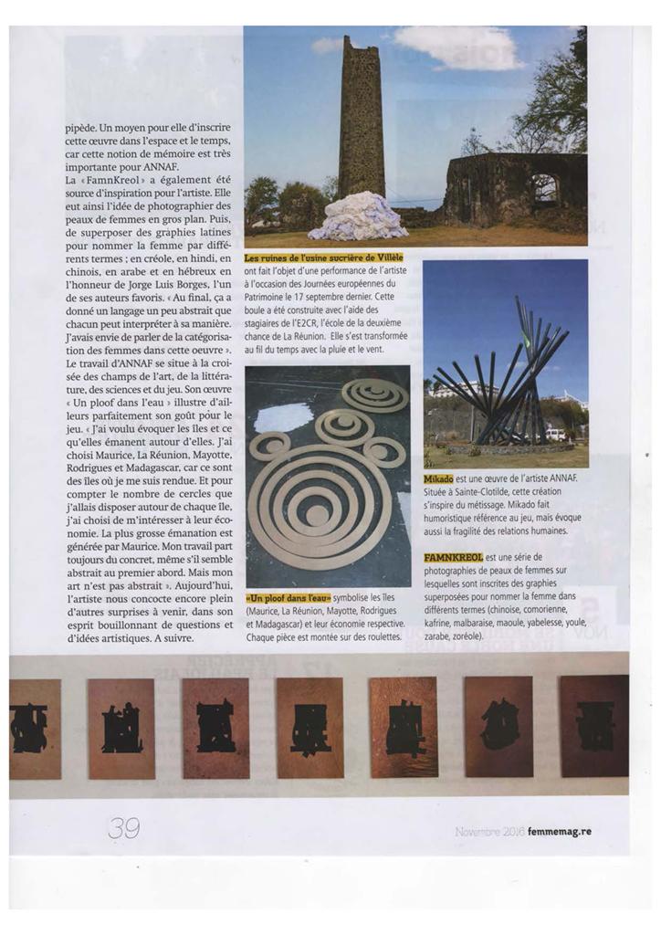 ARTICLE JIR FEMMAG 03-08-16_Page_2