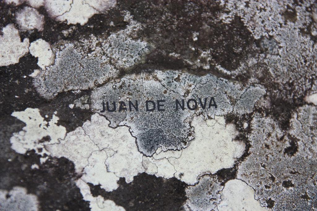 juan-de-nova-1IMG_8112