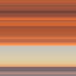 une la couleur du ciel IMG_2571