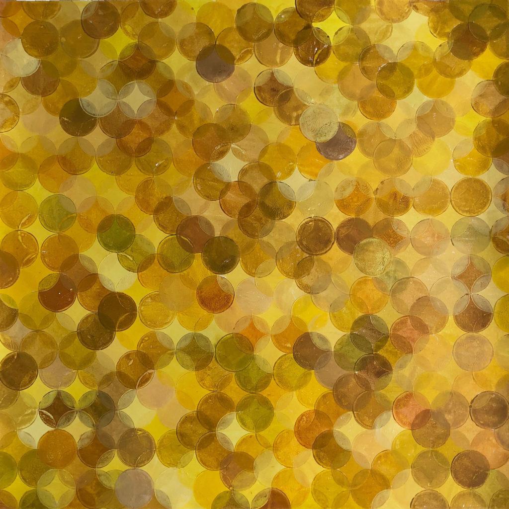 IMG_3775-jaune-C
